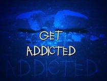 Comatose In2 Addiction