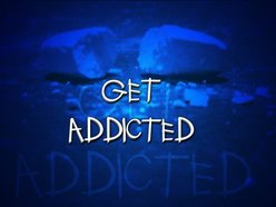 Image for Comatose In2 Addiction