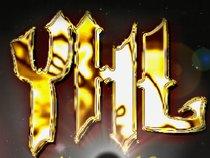 YOUNG HUSTLE LEAGUE ENT (YHL)