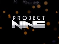 Image for Project Nine