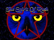 The Spirit Of Rush