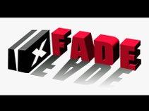 X Fade