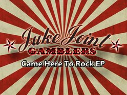 Image for Juke Joint Gamblers