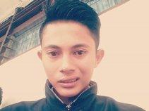 Dimas Pratama Iskandar (Mr.DPI Crew) (̾●̮̮̃̾•̃̾)۶