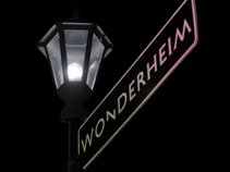 Wonderheim