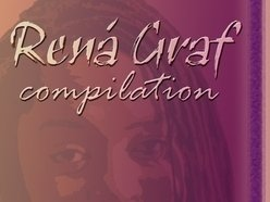 Image for Rena Graf Music