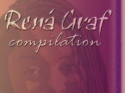Image for Rena Graf