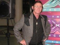 Johnny Debit / Tribute to Cash