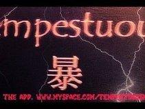 Tempestuous