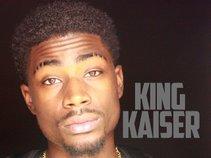 King Kaiser