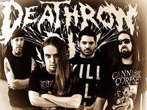 Deathrow Six