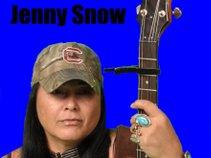 Jenny Snow