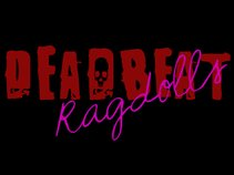 Deadbeat Ragdolls