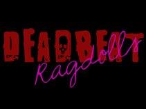 Deadbeat Ragdolls
