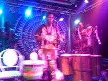 Mamoudou Konate