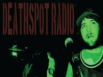 DeathSpotRadio.