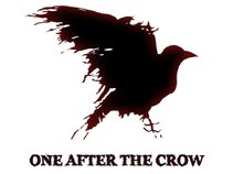One After The Crow