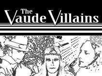 Vaude Villains