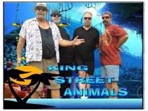 king street animals