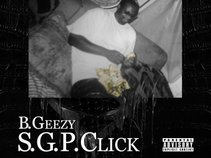 B. Geezy