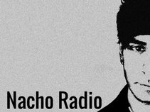 Nacho Radio