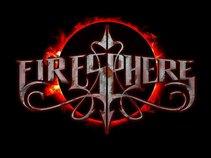 Firesphere