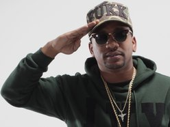 Image for CyHi The Prynce