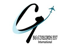 BIG GZ RECORDS