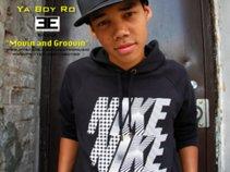 Ya Boy Ro