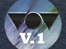 VOV Vol. 1 - Sky is the Limit
