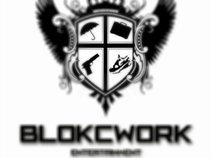 Blokcwork Entertainment Inc