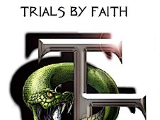 Trials By Faith