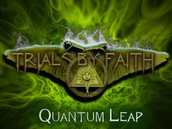 Trials By Faith