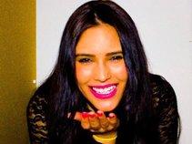 Chrissy Perez