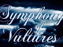 Symphony of Vultures