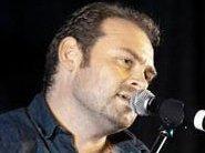 Marc Atkinson
