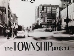 Image for Township