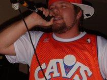 MC Funky J