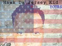 Hawk Da Jersey Kid