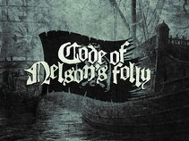 Code of Nelson's folly