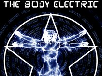 The Body Electric - A Tribute To Rush