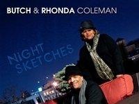 Butch And Rhonda Coleman