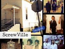 Screwville