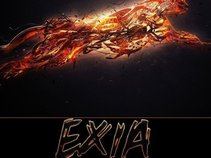 Exia Recordings