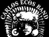 The Carlos Ecos Band