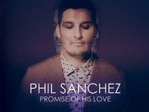 Phil Sanchez
