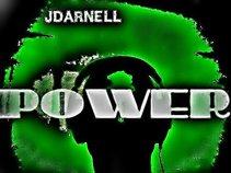 jdarnell