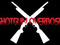 Shotgun Overdose