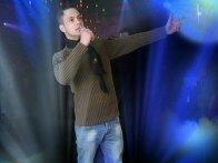 akhmas rapper