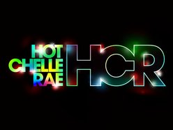 Image for Hot Chelle Rae